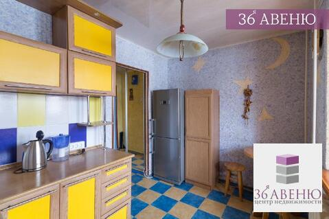 Продажа квартиры, Воронеж, Курчатова - Фото 4