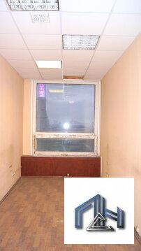 Сдается в аренду псн площадью 17 м2 в районе Останкинской телебашни - Фото 1