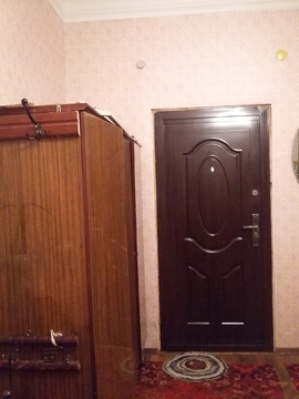 Продается комната в коммнунальной квартире - Фото 5