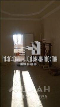 Продажа дома, Нальчик, Ул. Попова - Фото 1