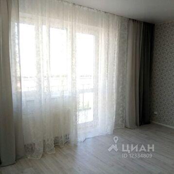 Продажа квартиры, Казань, м. Суконная слобода, с3 - Фото 1