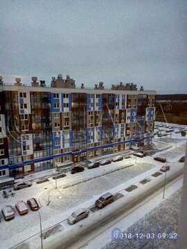 Аренда квартиры, Янино-1, Всеволожский район, Ясная ул - Фото 5