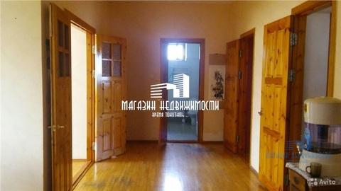 Аренда дом,375 кв.м, 10 сот, Стрелка (ном. объекта: 17751) - Фото 4