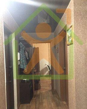 Квартира, пр-кт. Октябрьский, д.59 - Фото 4