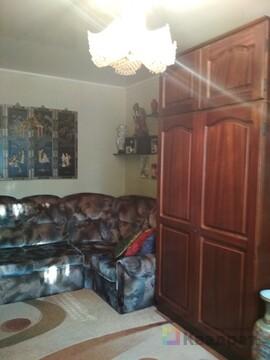 Продается уютная и светлая 2-х комнатная квартира на ул. Ленина - Фото 2