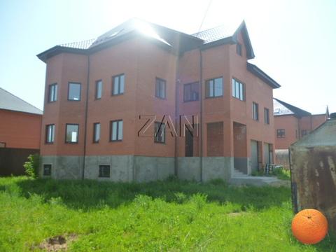 Продается дом, Ярославское шоссе, 17 км от МКАД - Фото 2