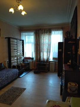 Объявление №64325184: Продаю комнату в 4 комнатной квартире. Санкт-Петербург, ул. Тамбовская, 45,