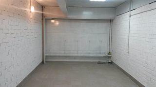 Аренда гаража, Сургут, Писателей б-р. - Фото 1