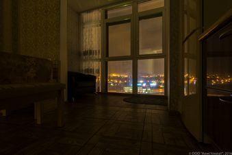 Аренда квартиры, Иркутск, Ул. Декабрьских Событий - Фото 2