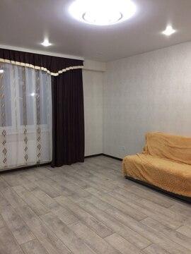 Сдам 3к.кв в новом доме Псковская 56 73м - Фото 4