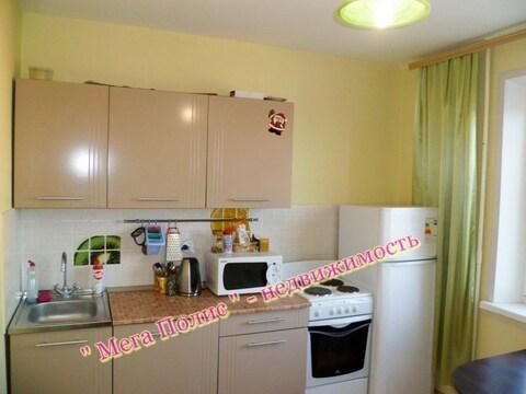 Сдается 1-комнатная квартира в новом доме (43 кв.м.) ул. Шацкого 11 - Фото 5