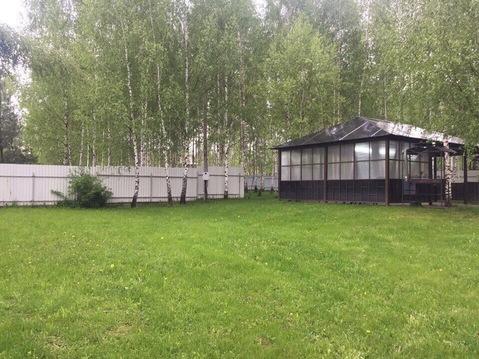 Дом с баней и бассейном на сутки - Фото 4