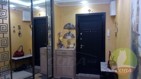 Продажа квартиры, Тюмень, Николая Семенова - Фото 5