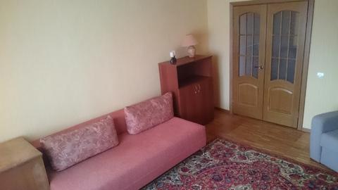 Сдам уютную двухкомнатную квартиру для семьи. - Фото 2