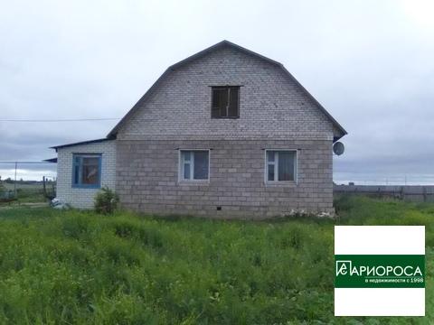 Объявление №47871383: Продажа дома. Иловля