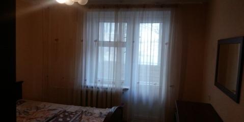 3-к квартира, 100 м2, Ульяновская - Фото 3