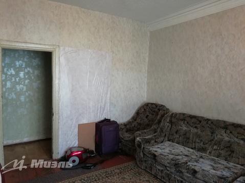 Продается 3к.кв, Ивановский М. - Фото 3