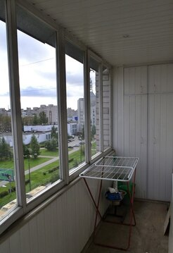 Продам 2 к. кв ул. Б.Московская д. 63 корп.1; - Фото 4