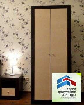 Квартира ул. Тульская 152 - Фото 4
