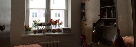 Продажа квартиры, Кохма, Ивановский район, Улица Романа Куклева - Фото 3