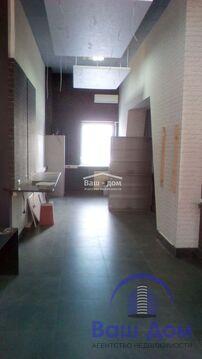 Аренда помещения свободного назначения в Пролетарском районе - Фото 1