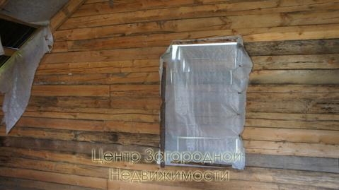 Дом, Ярославское ш, 91 км от МКАД, Иваньково. Продается дом общей . - Фото 4