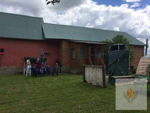 Продажа дома, Калуга, Болото д. - Фото 2