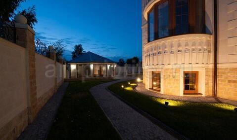 Продажа дома, Марушкино, Марушкинское с. п. - Фото 5