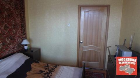 Четырехкомнатная квартира в Пушкино. - Фото 1