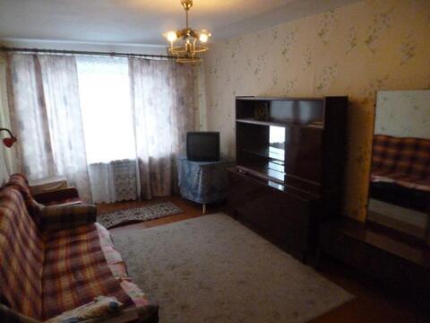 Сдается 1-ая квартира Сони Морозовой 167 - Фото 2