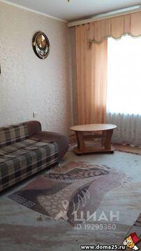 Аренда комнаты, Владивосток, Океанский пр-кт. - Фото 1