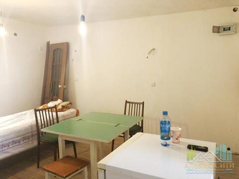 Продается гараж 55 кв.м, на гск2 г. Алушта, ул. Судакская - Фото 4