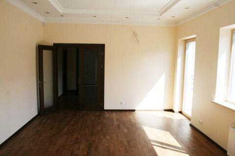 Продажа квартиры, Купить квартиру Рига, Латвия по недорогой цене, ID объекта - 313425182 - Фото 1