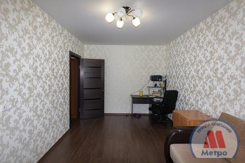 Квартира, ул. Панина, д.3 - Фото 2