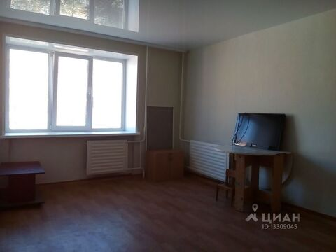 Продажа комнаты, Ижевск, Ул. Карла Маркса - Фото 1