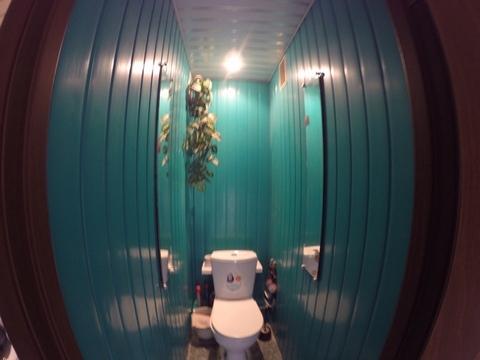 Станьте обладателем просторной 3-х комнатной квартиры по ул.Кижеватова - Фото 4