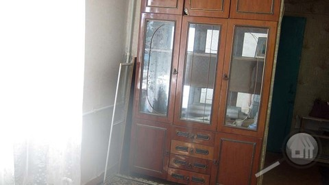 Продается 2-комнатная квартира гостиничного типа с/о, пр-т Победы - Фото 4