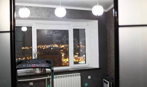 Продам 2-комн. кв. 80 кв.м. Белгород, 5 Августа - Фото 5