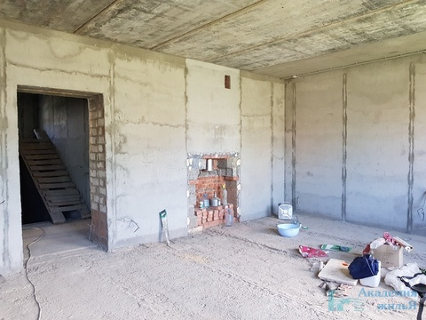 Продажа дома, Балаково, Ул. Арагонитовая - Фото 5