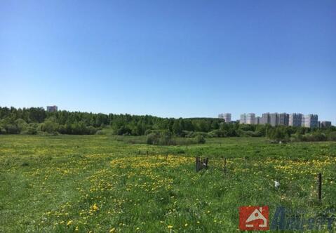Продажа участка, Боевик, Ивановский район - Фото 3
