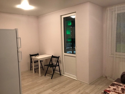 Квартира-студия! - Фото 4