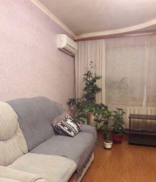 Продажа квартиры, Обнинск, Ул. Калужская - Фото 5