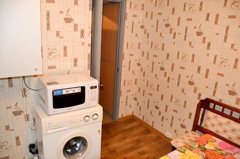 Хорошая квартира для аренды! Жебрунова дом 1 Сокольники - Фото 4
