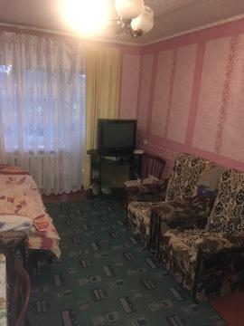 1-к квартира в р-не вокзала - Фото 4