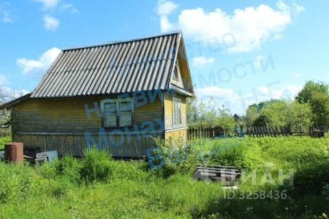 Продажа дома, Валдай, Валдайский район, Улица Выскодно - Фото 2