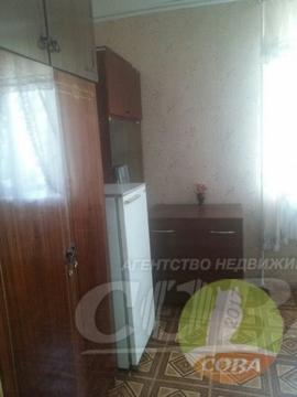 Аренда квартиры, Тобольск, 6-й микрорайон - Фото 5