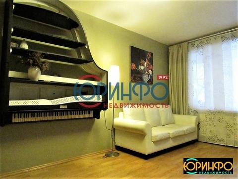 Продам квартиру 3-к квартира 81 м на 6 этаже 7-этажного блочного . - Фото 5
