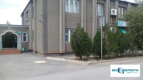 Объявление №50085559: Продажа помещения. Чернышковский, ул. Советская,