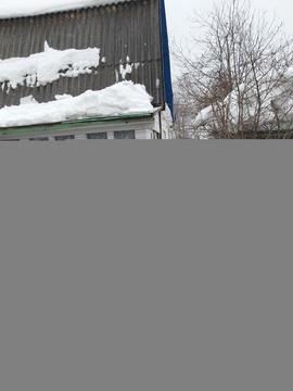 Земельные участки, д.5 - Фото 5