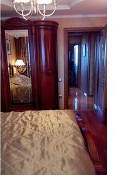 3-х комнатная на тургенева - Фото 1